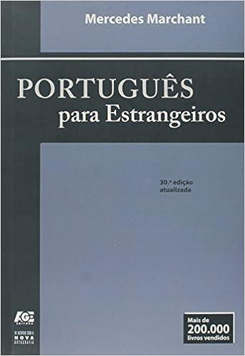Português Para Estrangeiros Br