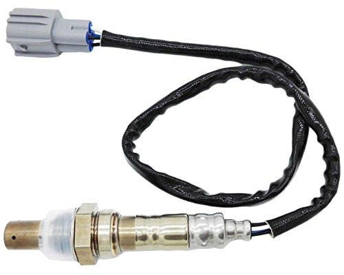 air fuel ratio sensor 1 bank 1 - 8