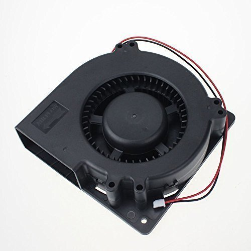 12v blower fan 120mm - 2