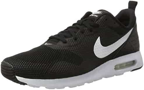 new product fc98b 24136 Nike Men s Air Max Tavas Running Shoes