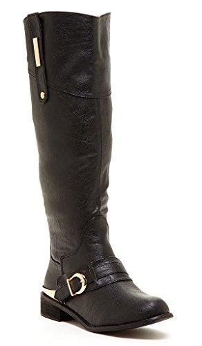 bucco-pagani-womens-riding-round-toe-boot-black-75