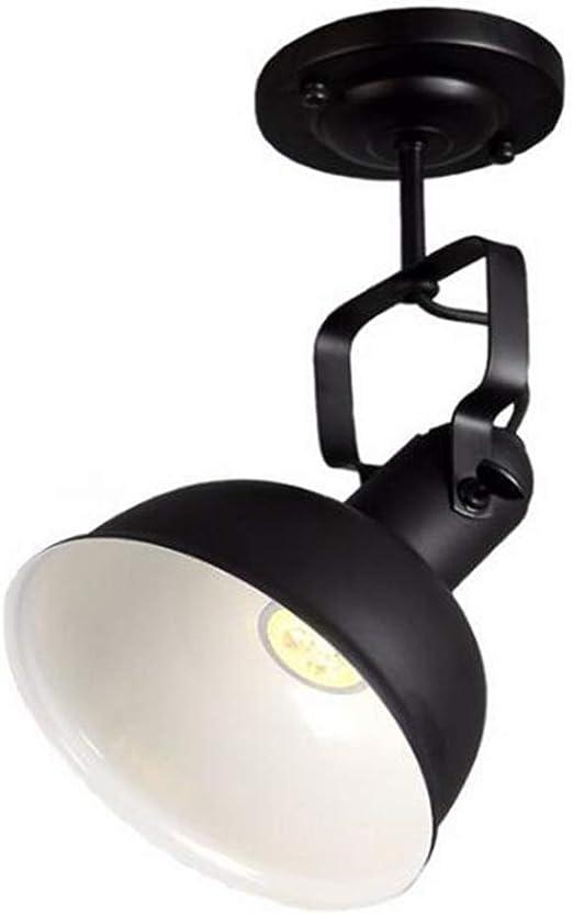 Techo focos LED proyector del techo moderna carriles Spotlight ...