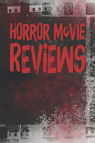 The History Of Halloween Article (Horror Movie Reviews: Film)