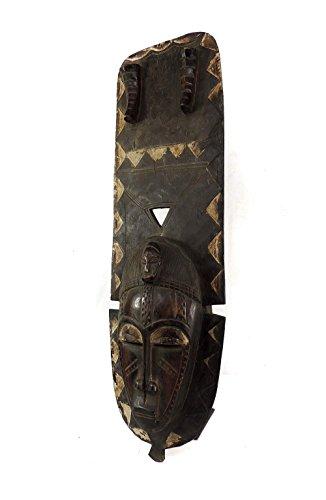 o Ivory Coast African Art ()