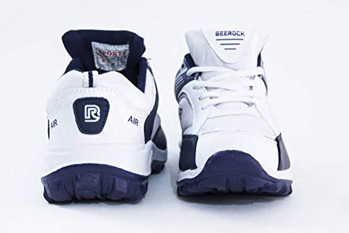 beerock oxygen running shoes
