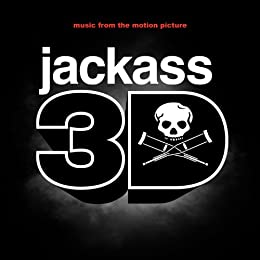Jackass 4 intro song