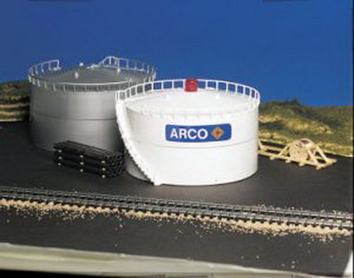 n scale accesories - 6