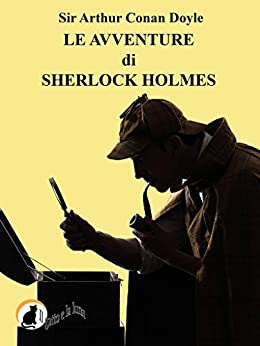 the use of literary devices in sir arthur conan doyles writings The adventures of sherlock holmes literary elements by sir  how does sir  arthur conan doyle build suspense throughout the adventures.