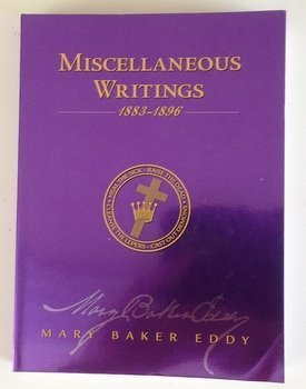 miscellaneous-writings-1883-1896