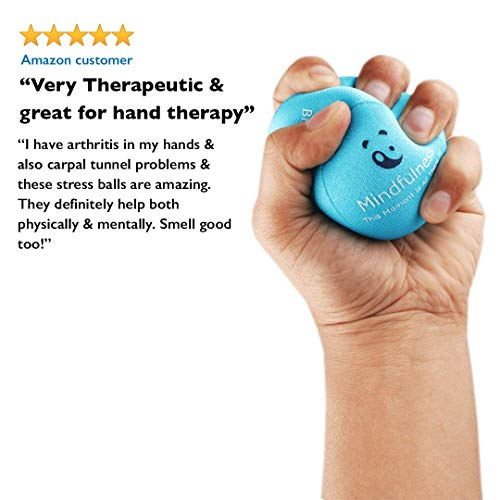 Buy stress ball ever