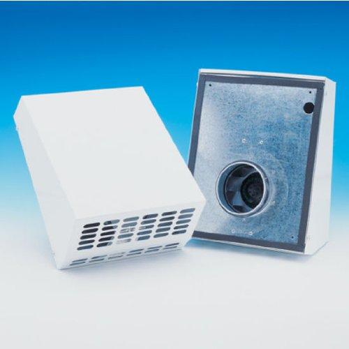 8 wall mount fan - 2