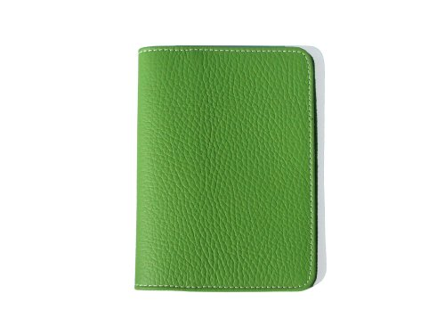 pb-travel-leather-passport-cover-lime