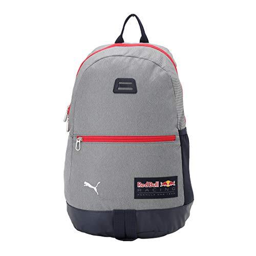 Puma 13 cms RBR Lifestyle Backpack Galaxy Blue (B07R7WK8YG) Amazon Price History, Amazon Price Tracker