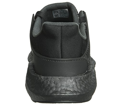 Adidas Eqt Support 9317 - By9512 Zwart