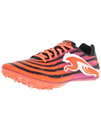 PUMA Women's TFX Sprint V4 Running