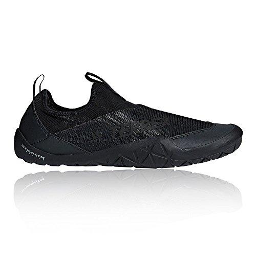 Adidas Terrex Climacool Jawpaw Chaussures Dextérieur - Ss18 Noir