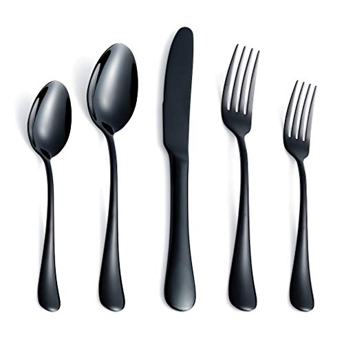 Home And Garden Stainless Steel Fork - 1