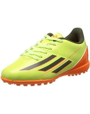 F5 TRX TF J Boys Soccer Sneakers / Boots