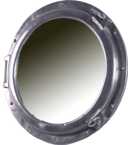 41BvFSkk4hL Best Porthole Mirrors For Nautical Homes