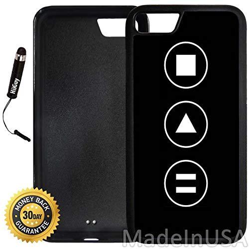 iphone 8 case music