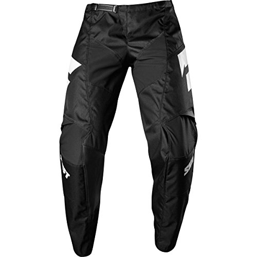 Youth Core Motorcycle Pants - 1