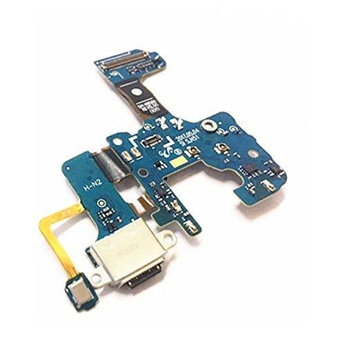 note 8 charging port Samsung Galaxy (N950U) Charging Port