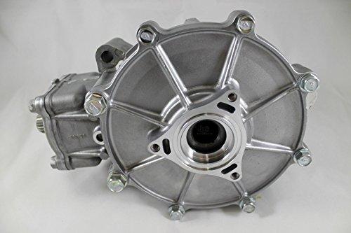 New OEM Kawasaki Mule 3010 4010 2510 Diesel Front Differential (New Mule 3010 Diesel)