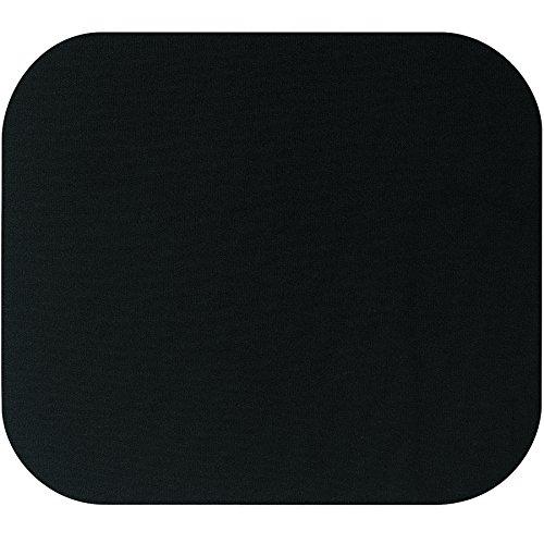 fellowes-58024-medium-mouse-pad-black