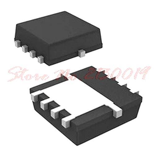 20pcs//lot SIS412DN SIS412 S412 MOSFET QFN-8