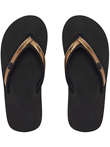 Animal Swish Slim Womens Sandals Filanium pAMPtTcyDZ