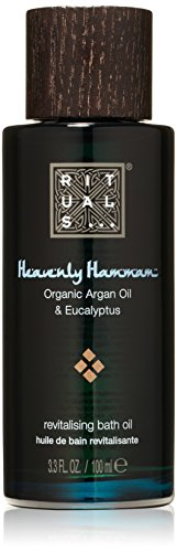 RITUALS Cosmetics Hammam Heavenly Badeöl, 100 ml