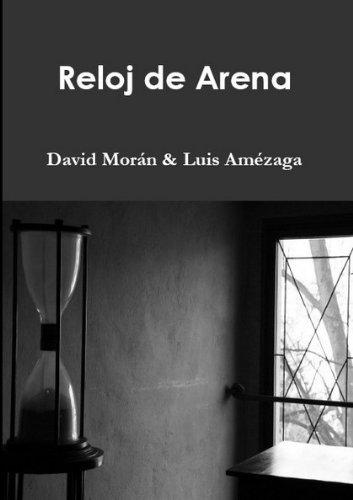 Reloj de Arena (Colección