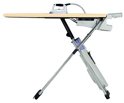 Laurastar Magic S4e Ironing System