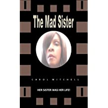 The Mad Sister
