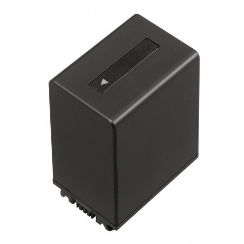 NP-FV100 NP-FV100(A) High Capacity Intelligent Replacement Battery