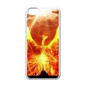 meilz aiaiDiy Phoenix iphone 6 4.7 inch Hard Shell Case Fashion Style UN962097meilz aiai