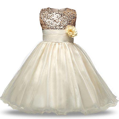 0 24 month flower girl dresses - 8