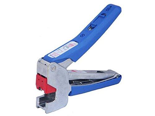 dynacom-kwik-tool-p-n-3190-kt-termination-tool