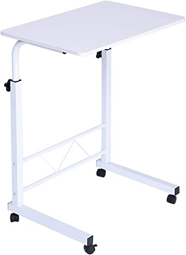 Chouwow Adjustable Side Table