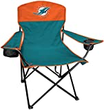 Rawlings NFL XL Lineman Tailgate and Camping