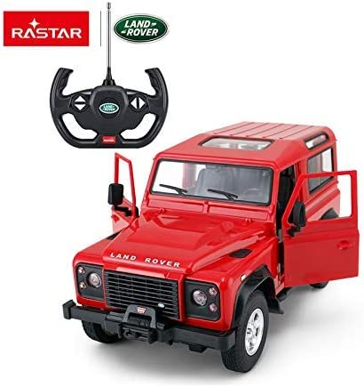 RASTAR  product image 5