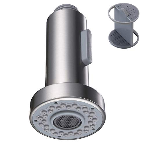 Bestselling Kitchen Sink Faucet Replacement Parts