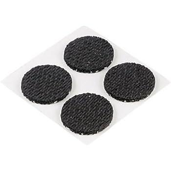 Shepherd Hardware 9974 1 2 Inch Surface Grip Adhesive Foam