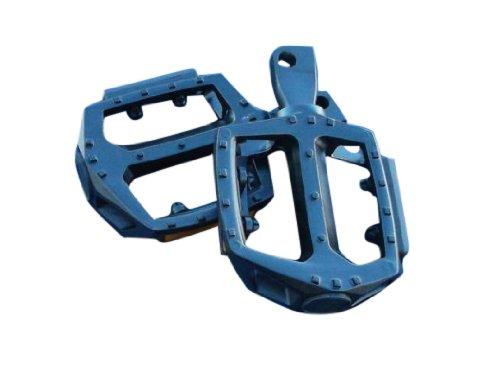 Custom Cycle Parts - 5