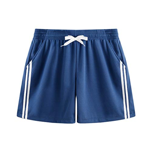 Bestselling Mens Baseball Shorts