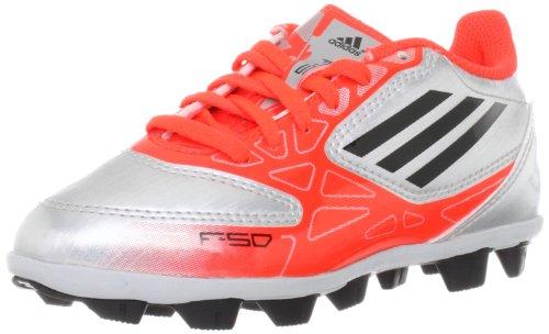 Adidas F5 TRX HG J - 4