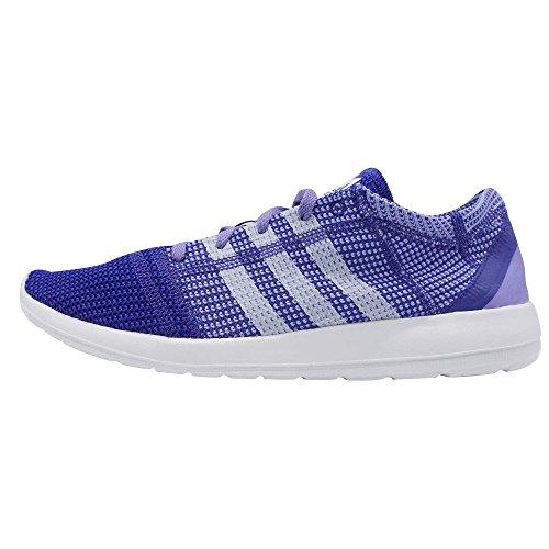 best service fb127 8b873 Lila Zapatillas B40263 Para Adidas Mujer qZBHxw