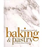 img - for Baking and Pastry: Mastering the Art and Craft with Art of the Chocolatier Pastry Chef's Companion and Tasting Success Set book / textbook / text book