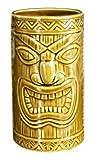 Lucky Vintage Tiki Mug 6'' by KC Hawaii