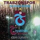 Trabzonspor Slogan Marsi
